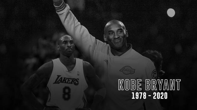 WE will miss you kobe - meme