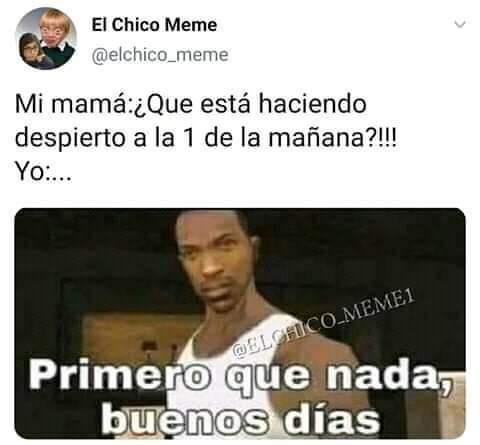 Xddd - meme