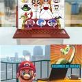 Vamos Mario