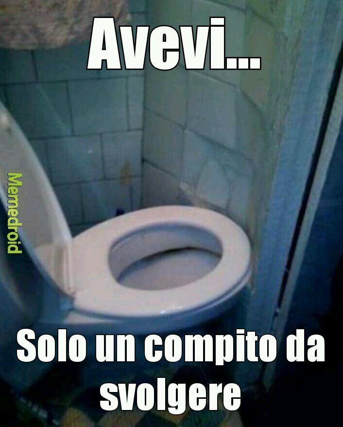 By Gador - meme