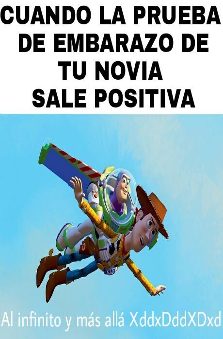 Buzz Yogurth Light - meme