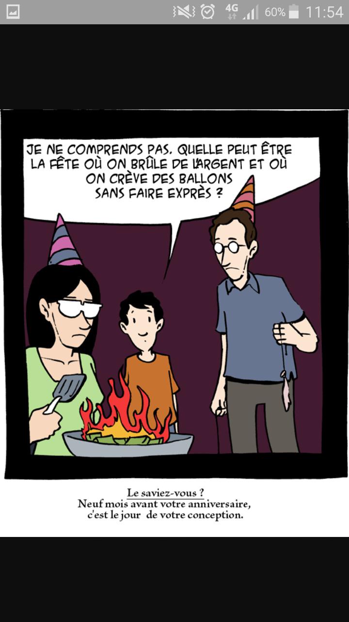 57b194b11eaf2 bon anniversaire de conception ! meme by kitroll ) memedroid