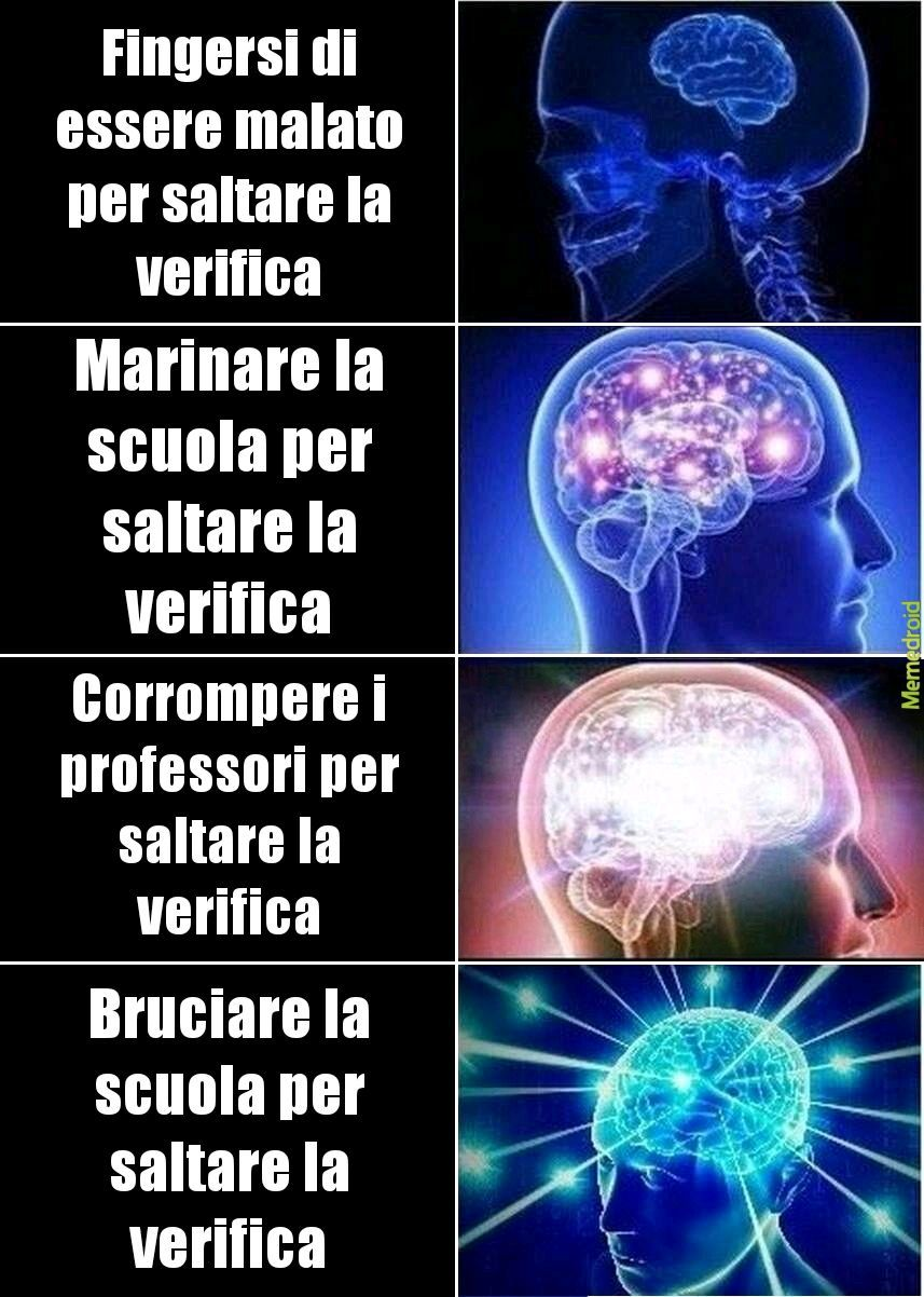 No Verifica - meme