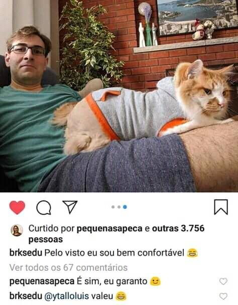 Brksedu desceu a bilada - meme