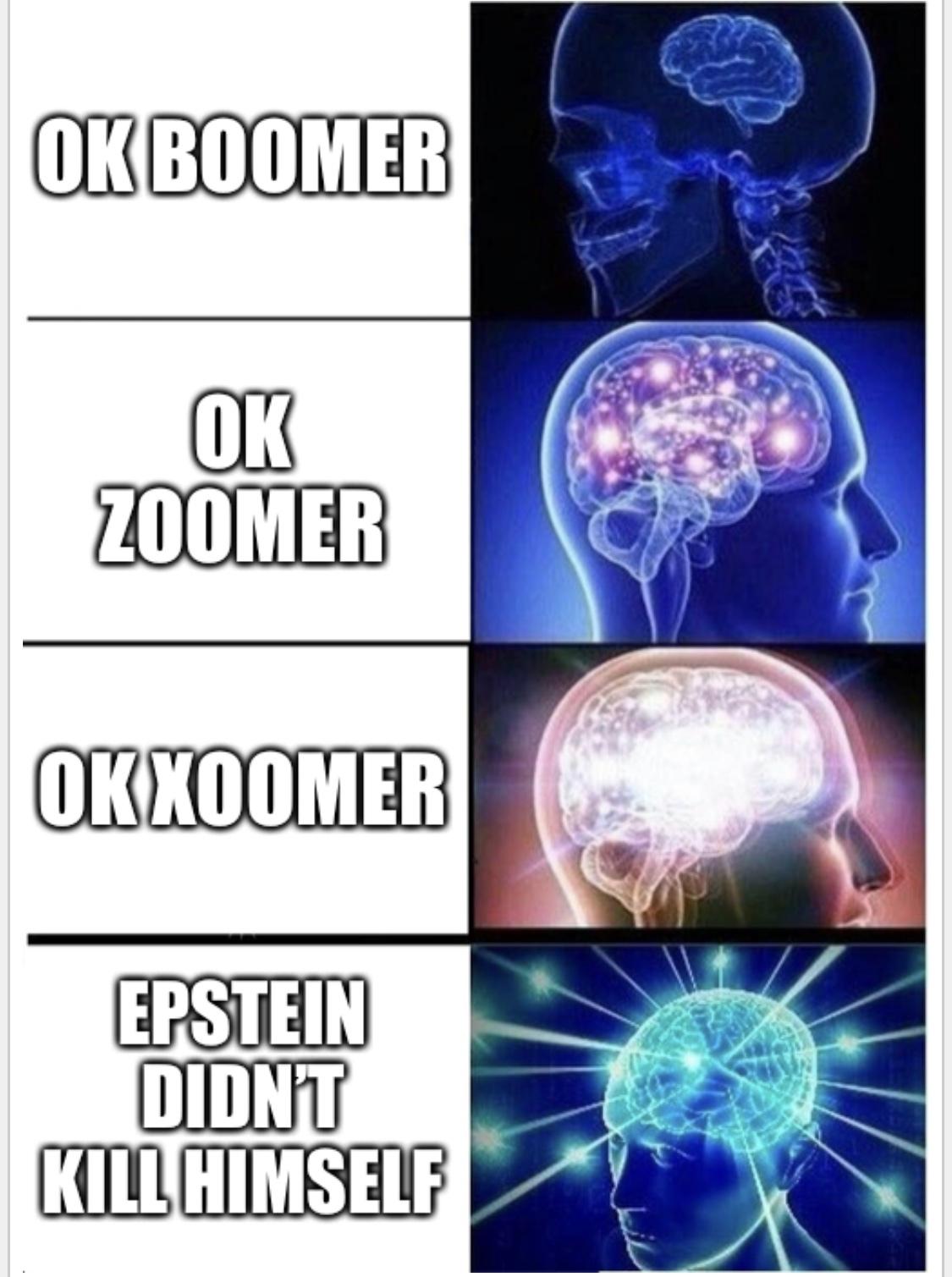 Memedroid rn
