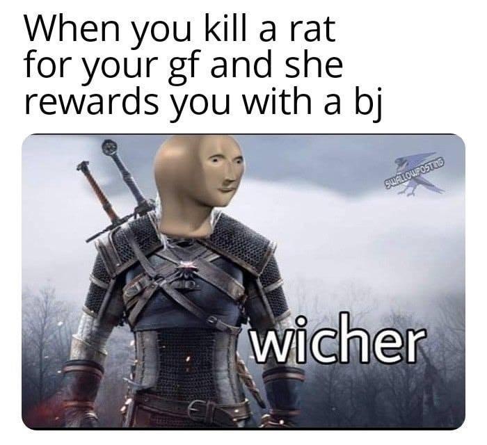 next target: bat  - meme