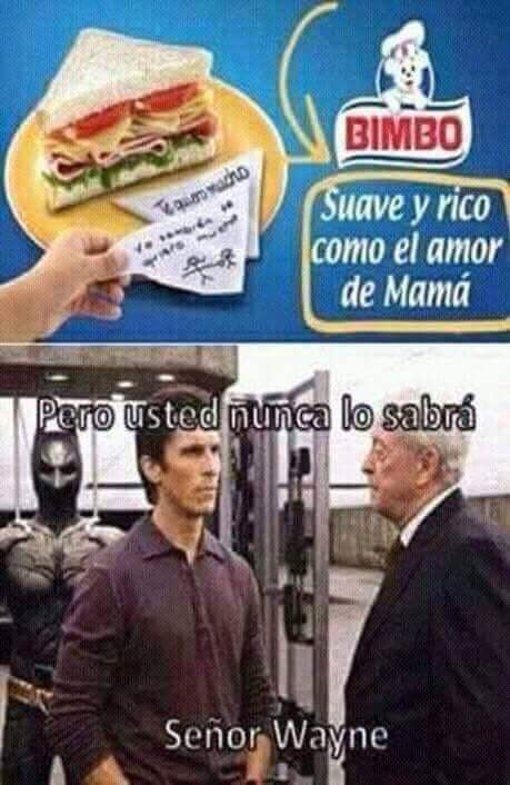 Grande Superman - meme
