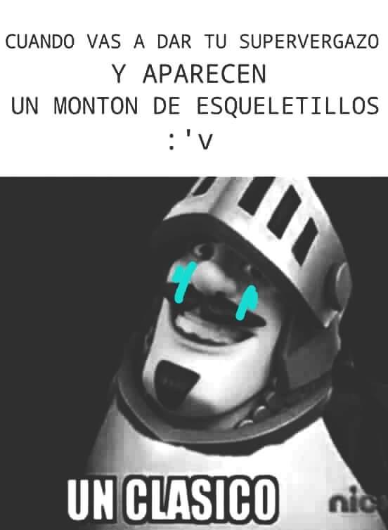 Ksi :'v - meme