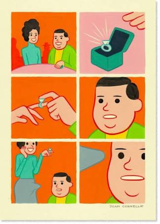 ALA O ILUDIDO - meme