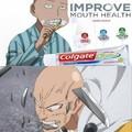 Colgante la marca número uno recomendada por odontólogos