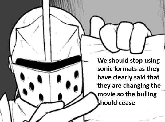 Stop it m8 - meme