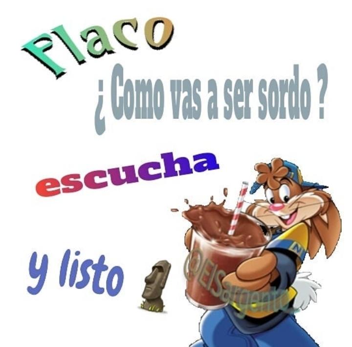 SI QUERES CHOCOLATADA MOGOLICO!!!!! - meme