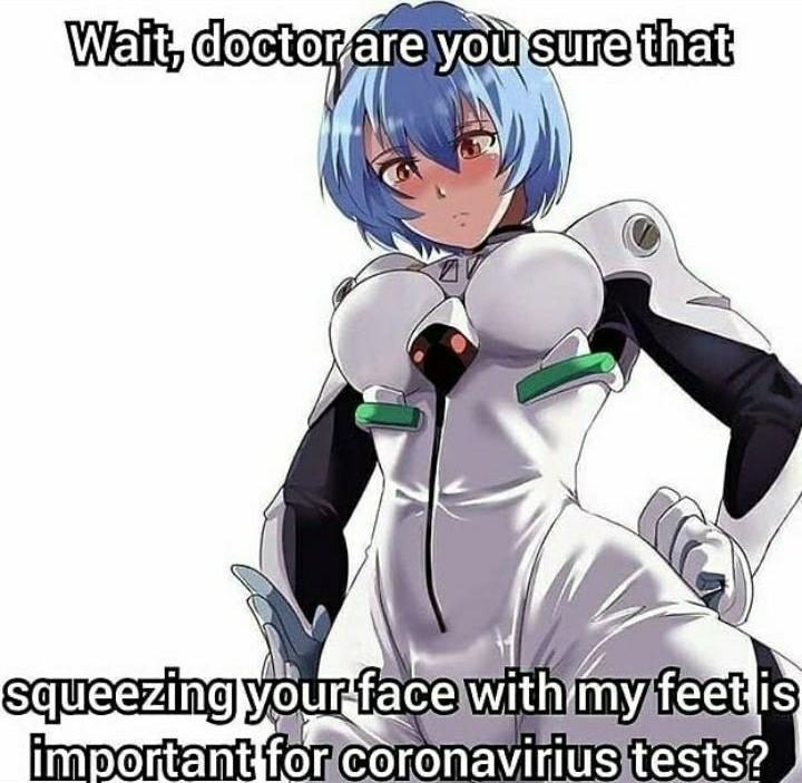 2345678 - meme
