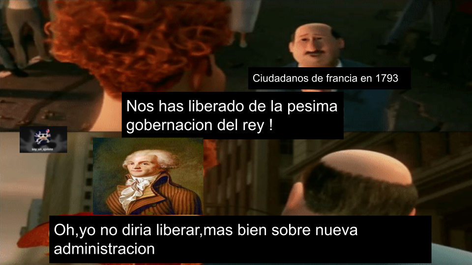 meme de historia