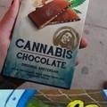 QUIERO CHOCOLATE!!!!
