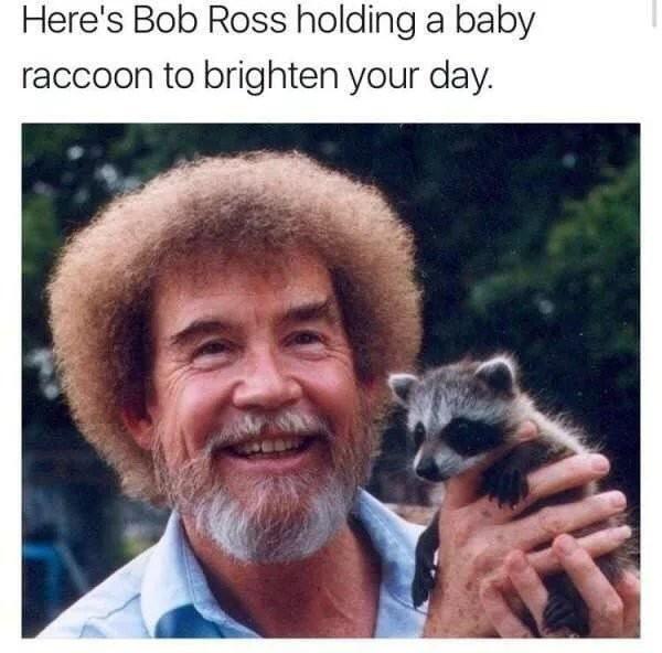 RIP Old man... - meme