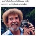 RIP Old man...