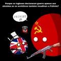 Meme_de_historia_n2