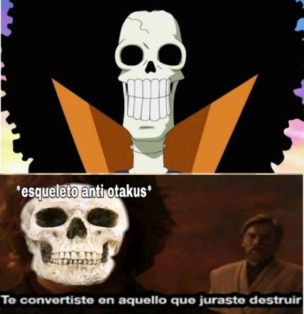 Nepe grande - meme