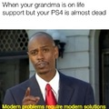 Fortnite sux