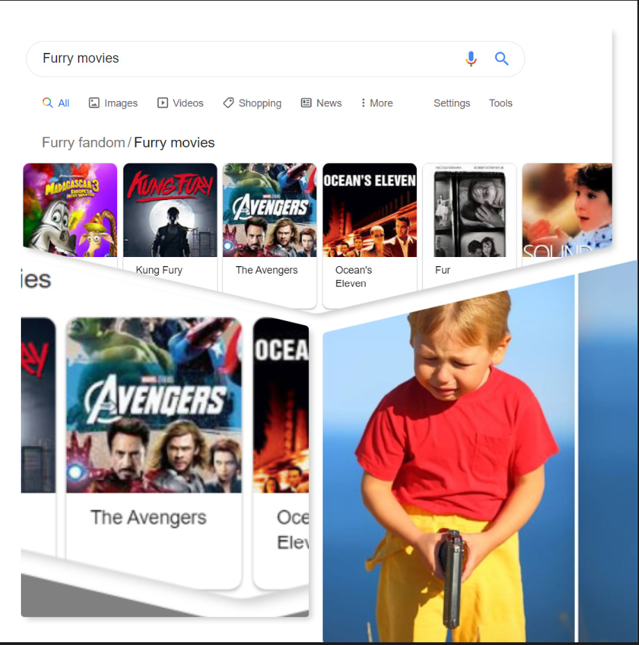 oh no not avengers too - meme