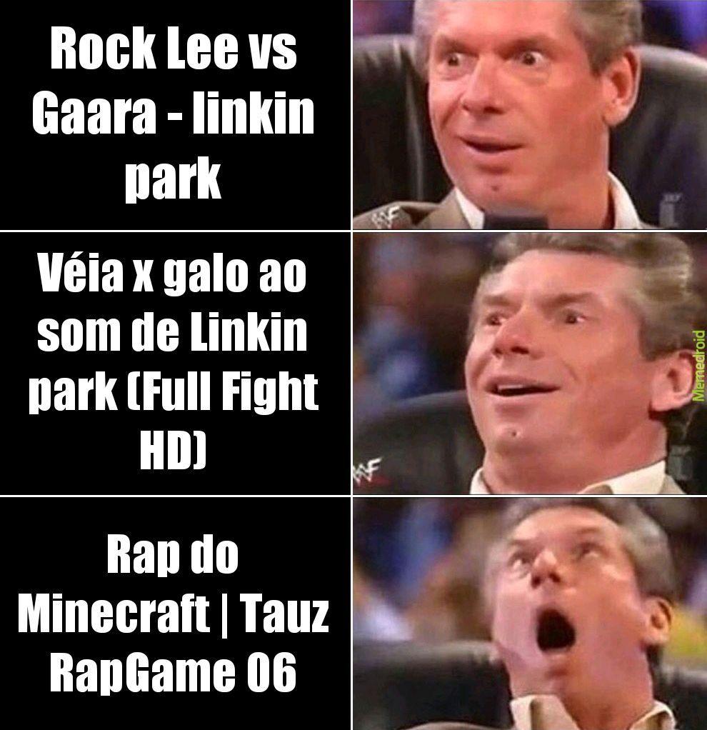 Tauz - meme