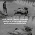 Panzer sabio