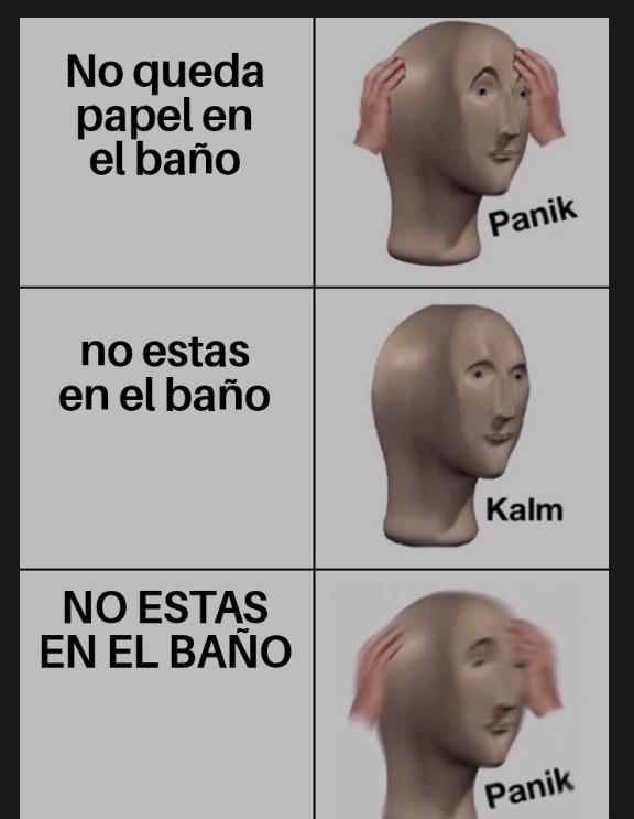 ↓(゚ヮ゚)↓ :fffuuu: - meme