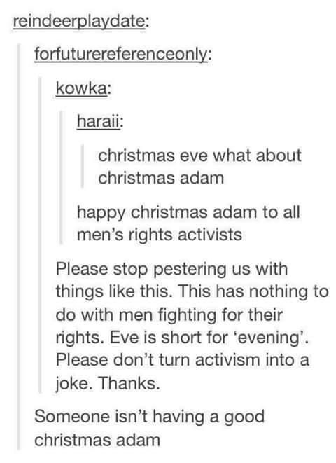 Feminist dildo - meme