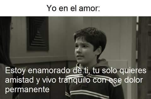 """:""""v pinche vida - meme"""