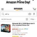 Amazon Prime Day Extravaganza!