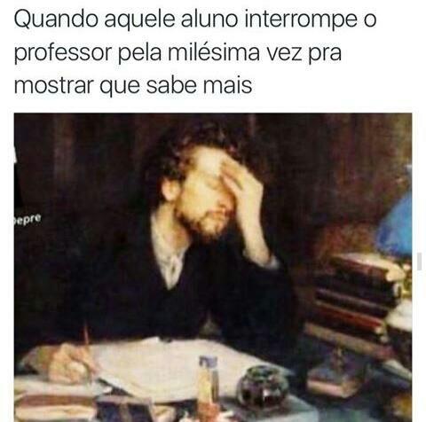 Vdx - meme