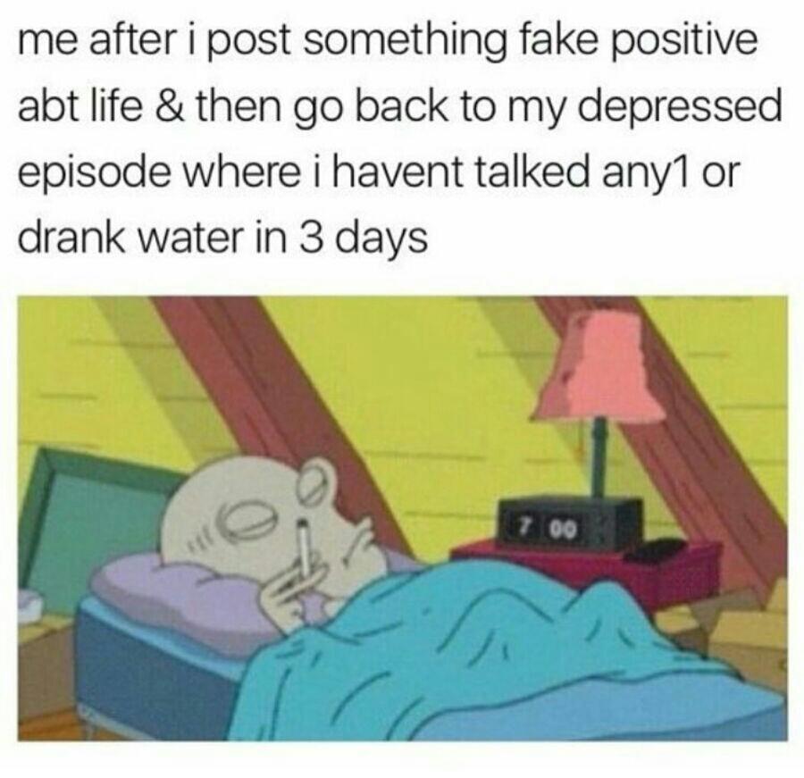 Its tough - meme