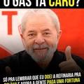 papai Lulo