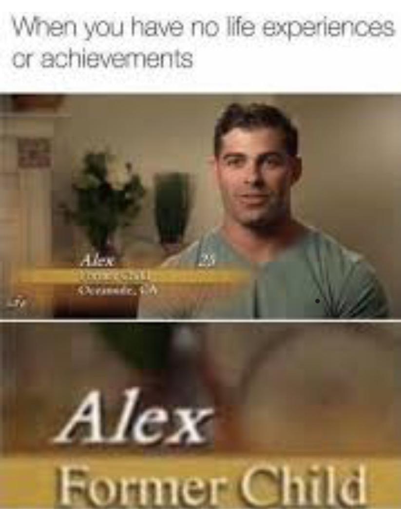 No title available - meme