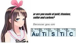 Yes I am - meme