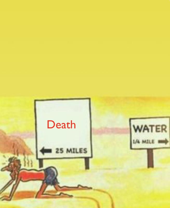 Thanks for da 3 followers :) - meme