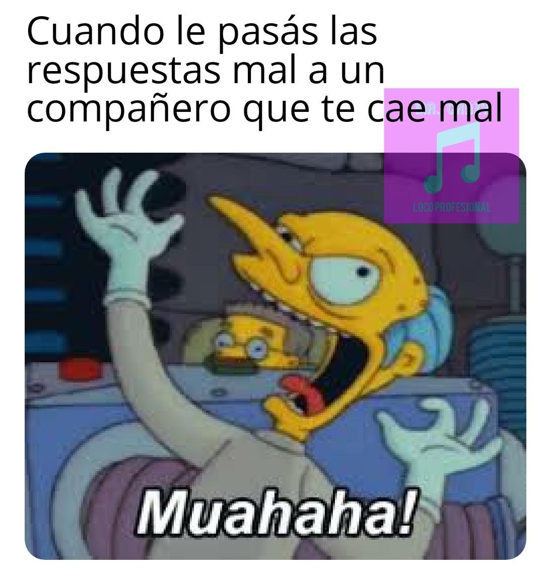 Vendetta,bitch!!!!! - meme