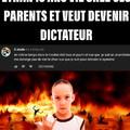 Futur Hitler