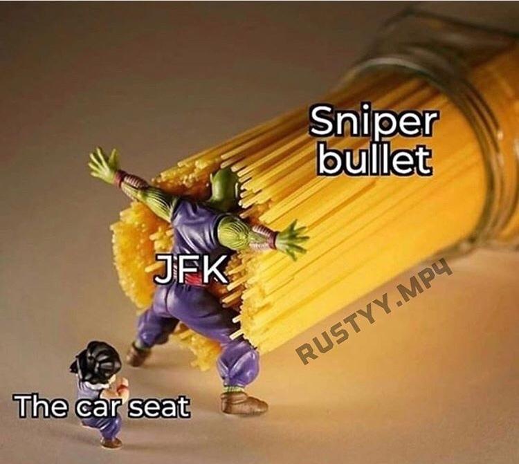 um herói - meme