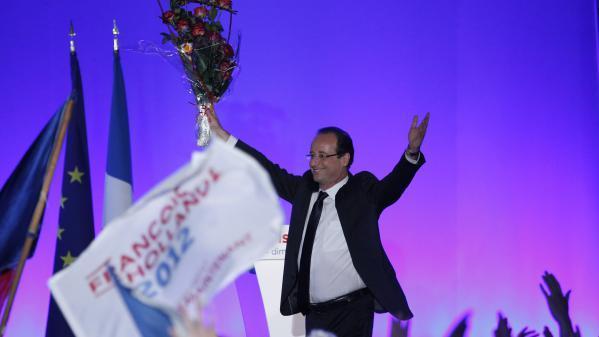 fêter le grand échec de Valls  - meme