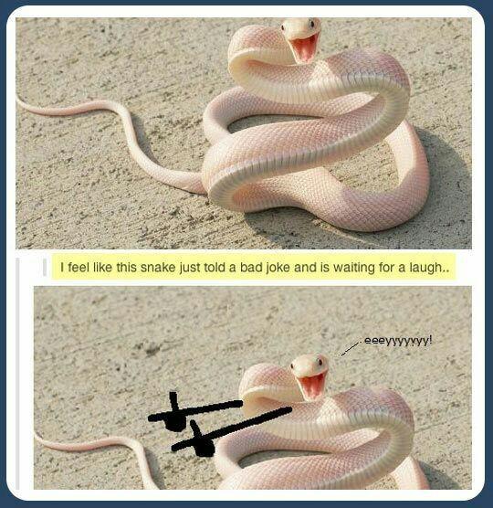 Das Faust lol - meme