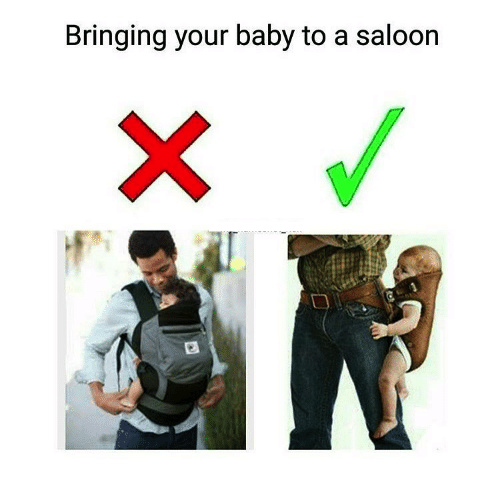 thats how it done - meme