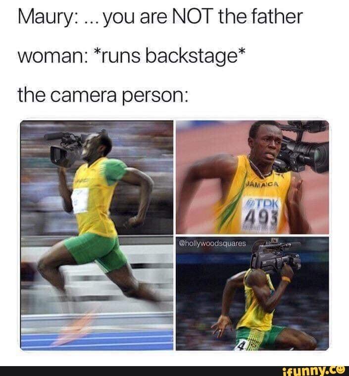 hahha - meme