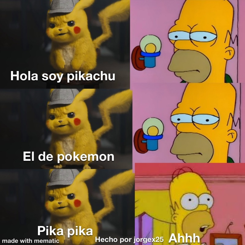Seguidme - meme