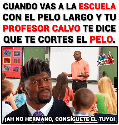 Consiquete El Tuyo - meme