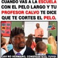 Consiquete El Tuyo