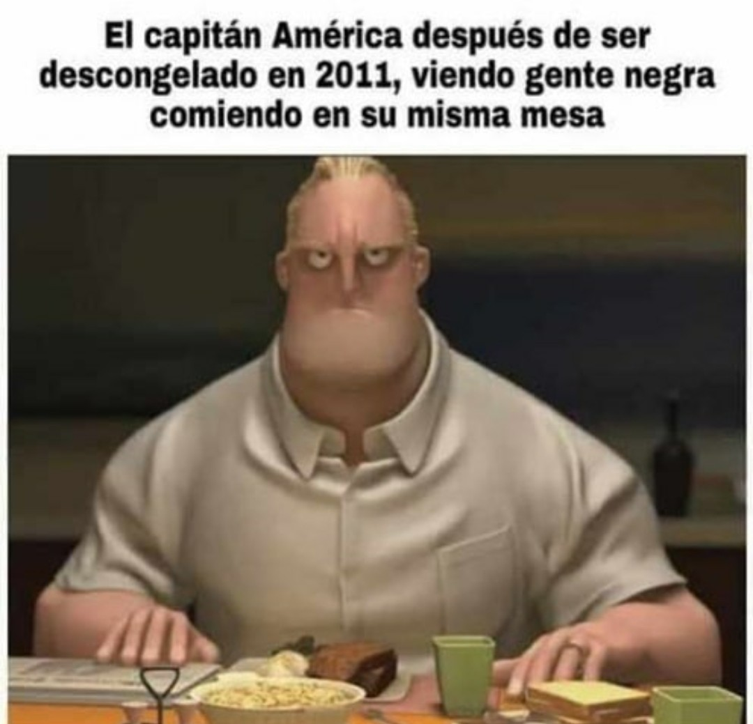Alta verda - meme