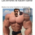 Supermaduro