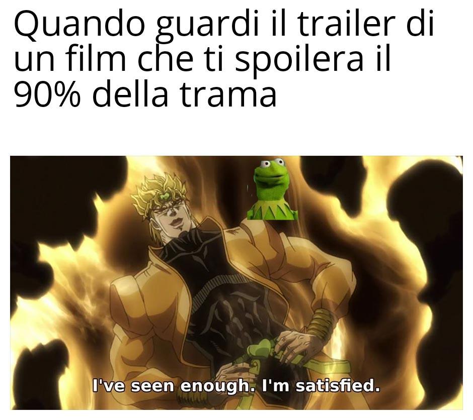 Trailer - meme